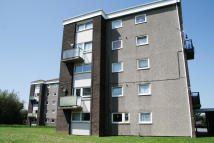 2 bed Apartment in Park Close, Immingham...