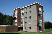Maisonette to rent in Alden Close, Immingham...
