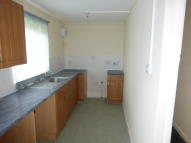 Ground Flat to rent in Winslow Drive, Immingham...