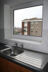 2 bed Maisonette to rent in Alden Close, Immingham...