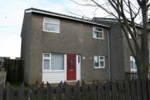 3 bed home in Somerton Road, Immingham...