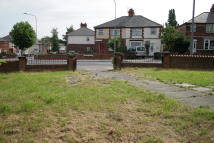 3 bed semi detached house to rent in Second Avenue, Grimsby...