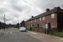 3 bedroom semi detached property in Winthorpe Road, Grimsby...