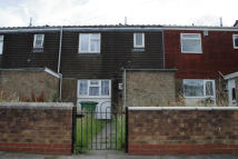 3 bedroom house to rent in Dale View, Grimsby, DN33