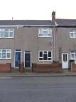 house to rent in Oxford Street, Grimsby...