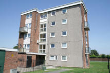 Ground Flat to rent in Washdyke Lane, Immingham...