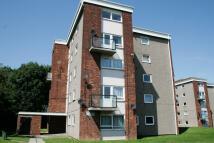 Ground Maisonette to rent in Alden Close, Immingham...