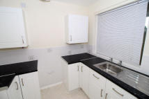 Apartment to rent in Konigswinter Court, DN36