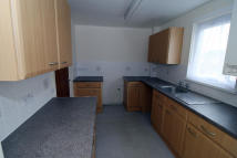 Apartment to rent in Columbus Way, Grimsby...