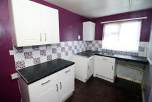 3 bed End of Terrace home in Langley Walk, Immingham...