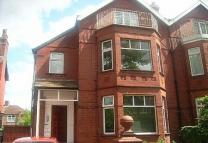 Block of Apartments for sale in Chandos Road South...