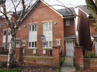 semi detached property for sale in Bold Street, Hulme...