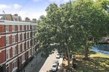 2 bedroom new Flat in Charterhouse Square...