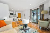 new Flat for sale in The Ivery...