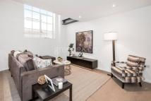 new Flat for sale in Canterbury Lofts...