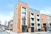 new Flat in Drayton Park, London, N5