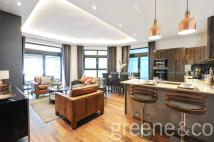 new Flat for sale in Muswell Hill, London, N10