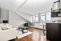 new Flat for sale in Crossfield Road, London...