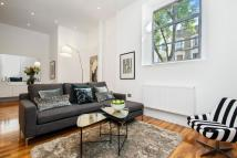 Grafton Road new Flat for sale