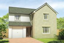 Whitburn new house for sale