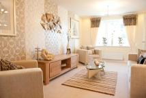 4 bed new house in Whitburn, EH47