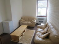 1 bedroom Flat to rent in Robert Street...