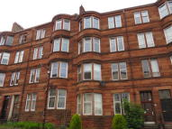 1 bed Flat in Trefoil Avenue, Glasgow...