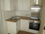 DEANSTON DRIVE Flat to rent