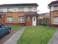 3 bed semi detached home to rent in Ware Road