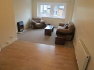 2 bedroom Flat to rent in Rankine Street...