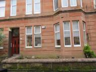 2 bedroom Flat in Deanston Drive, Glasgow...