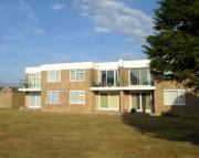 2 bedroom Apartment in Sea Road, Barton-On-Sea...