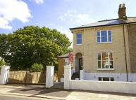 6 bed semi detached house for sale in East Churchfield Road...