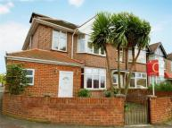 4 bed semi detached house to rent in Eastfields Road, Acton