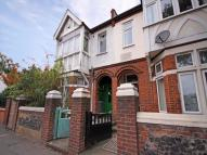 4 bedroom semi detached property in Gunnersbury Lane, Acton