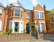 2 bedroom Flat to rent in Grafton Road, Acton