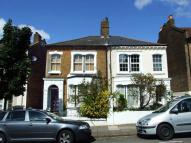 4 bed semi detached home to rent in Birkbeck Avenue, Acton