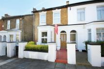 semi detached house to rent in Chaucer Road, Acton
