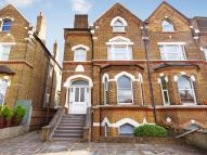 2 bed Flat to rent in Leamington Park, Acton