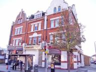 Flat to rent in Uxbridge Road, Acton