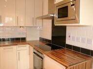1 bedroom Flat to rent in Princes Court...