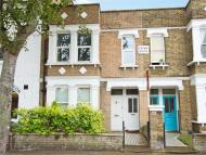 4 bed Flat in Avenue Road, London