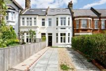 5 bed Detached property for sale in Friars Place Lane, Acton...