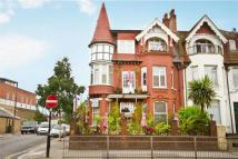 Acton Hill Guest House semi detached property for sale