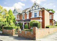 5 bedroom semi detached home for sale in Buxton Gardens, Acton