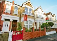 Detached home for sale in Hillcrest Road, Acton