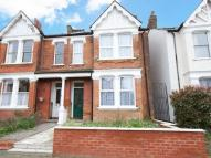 4 bedroom semi detached property to rent in Julian Avenue, Acton