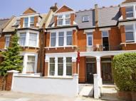 6 bed Terraced home for sale in Goldsmith Avenue, Acton