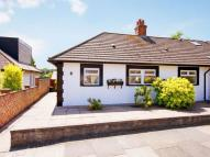 Semi-Detached Bungalow for sale in Lowfield Road, Acton