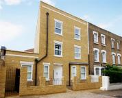 Flat for sale in Acton Lane, Acton